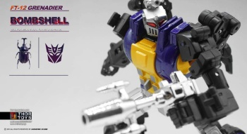 [Fanstoys] Produit Tiers - Jouet FT-12 Grenadier / FT-13 Mercenary / FT-14 Forager - aka Insecticons - Page 2 Id8rzY9n