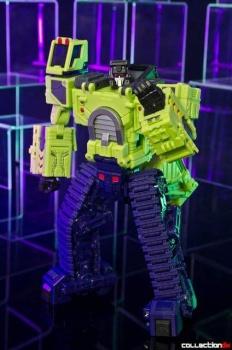 [Toyworld] Produit Tiers - Jouet TW-C Constructor aka Devastator/Dévastateur (Version vert G1 et jaune G2) - Page 4 J0qFGtxE