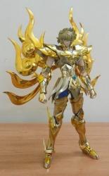 [Comentários] Saint Cloth Myth EX - Soul of Gold Aiolia de Leão - Página 9 J7kdRQA1