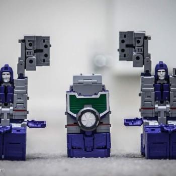 [Fanstoys] Produit Tiers - Jouet FT-11 Spotter - aka Reflector/Réflecteur JJV0caol