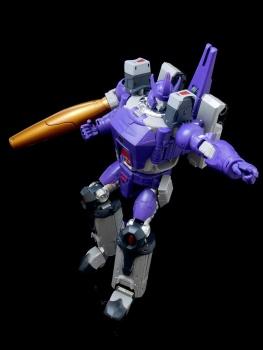 [DX9 Toys] Produit Tiers - D07 Tyrant - aka Galvatron - Page 2 JQa93uRK