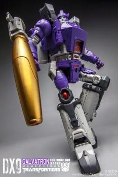 [DX9 Toys] Produit Tiers - D07 Tyrant - aka Galvatron JRDZjadV