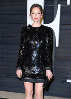 """Judy Greer """"2015 Vanity Fair Oscar Party hosted by Graydon Carter at Wallis Annenberg Center for the Performing Arts in Beverly Hills"""" (22.02.2015) 31x JkQM6meE"""