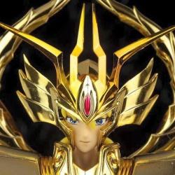 [Comentários]Saint Cloth Myth EX - Soul of Gold Shaka de Virgem - Página 4 JlnPQ1PT