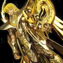 [Comentários]Saint Cloth Myth EX - Soul of Gold Shaka de Virgem - Página 4 JnAV9oM2