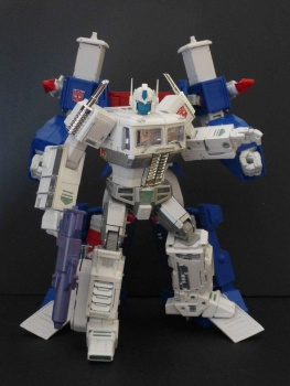 Masterpiece G1 - KO/Bootleg/Knockoff Transformers - Nouveautés, Questions, Réponses - Page 5 K4th9QOI
