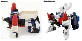 [Mastermind Creations] Produit Tiers - RC-01 Hexatron (aka Sixshot/Hexabot) et RC-01G Grandus Hexatron (aka Greatshot) - Page 3 K5puLrqD