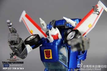 [Masterpiece] MP-25 Tracks/Le Sillage - Page 3 K76MhlLr