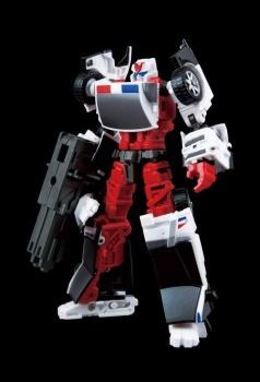 [MakeToys] Produit Tiers - Jouet MTCM-04 Guardia (aka Protectobots - Defensor/Defenso) KMkKEKcx