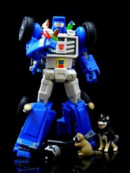 [X-Transbots] Produit Tiers - Minibots MP - Gamme MM - Page 6 KNaw0qjJ