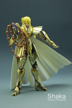 [Comentários]Saint Cloth Myth EX - Soul of Gold Shaka de Virgem - Página 5 KPCki3z0