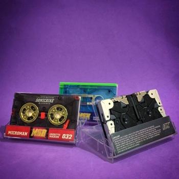 [Ocular Max] Produit Tiers - REMIX - Mini-Cassettes Autobots et Décepticons (surdimensionnées) Kj3srS42
