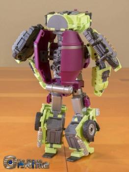 [Generation Toy] Produit Tiers - Jouet GT-01 Gravity Builder - aka Devastator/Dévastateur Ks4wk1Xx