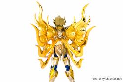 [Comentários] Saint Cloth Myth EX - Soul of Gold Aiolia de Leão - Página 9 L5DRaJSX