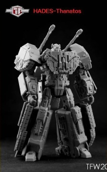 [Combiners Tiers] TFC HADES aka LIOKAISER - Sortie Courant 2016 L5kpppH5