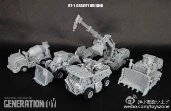 [Combiners Tiers] GENERATION-TOY GRAVITY BUILDER aka DEVASTATOR - Sortie 2015-2016 MjzXo6jV