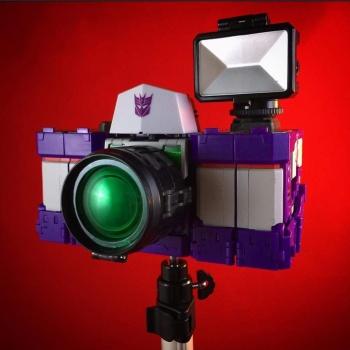 [Maketoys] Produit Tiers - Jouets MTRM-07 Visualizers - aka Reflector/Réflecteur MlcKAsXe