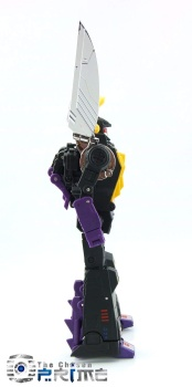 [Fanstoys] Produit Tiers - Jouet FT-12 Grenadier / FT-13 Mercenary / FT-14 Forager - aka Insecticons - Page 3 NJQ5YQwb