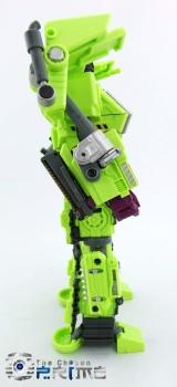 [Generation Toy] Produit Tiers - Jouet GT-01 Gravity Builder - aka Devastator/Dévastateur - Page 3 NMKyFRc9