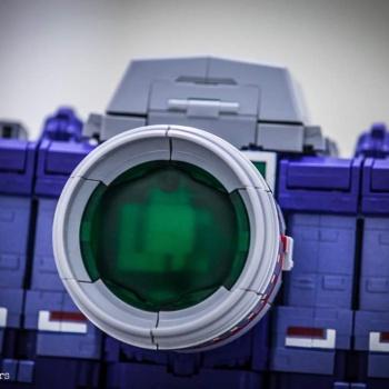 [Fanstoys] Produit Tiers - Jouet FT-11 Spotter - aka Reflector/Réflecteur NSesTpuY