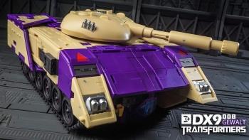 [DX9 Toys] Produit Tiers D-08 Gewalt - aka Blitzwing/Le Blitz - Page 2 NXuUZsso