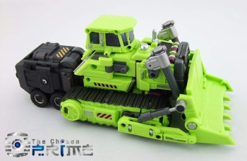 [Generation Toy] Produit Tiers - Jouet GT-01 Gravity Builder - aka Devastator/Dévastateur - Page 3 O1YTs3JT