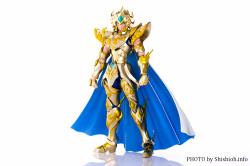 [Comentários] Saint Cloth Myth EX - Soul of Gold Aiolia de Leão - Página 9 OFvfwJ1r