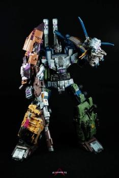 [Warbotron] Produit Tiers - Jouet WB01 aka Bruticus - Page 5 Oc3XZrUV