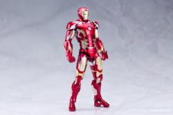 [Comentários] Marvel S.H.Figuarts OqIvXuvl