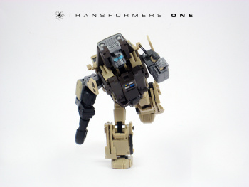 [Masterpiece Tiers] BADCUBE OTS 03 BACKLAND aka OUTBACK - Sortie Décembre 2014 OyYDD0Dk