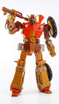 [KFC Toys] Produit Tiers - Jouets Crash Hog (aka Wreck-gar/Ferraille), Dumpyard (aka Junkyard/Décharge) et autres Junkions/Ferrailleurs PHFcZdQZ