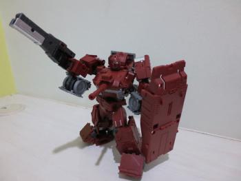 [BadCube] Produit Tiers - Minibots MP - Gamme OTS - Page 4 PpH5k1O8