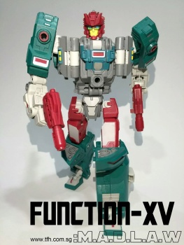 [Fansproject] Produit Tiers TF - Page 13 PwR8WDiX