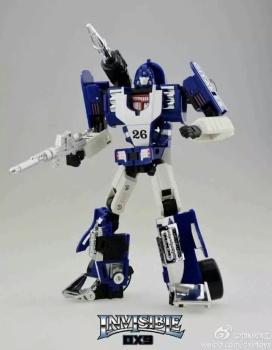 [DX9 Toys] Produit Tiers - Jouet D03i Invisible - aka Mirage QBfQMMc6