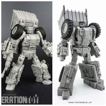 [Generation Toy] Produit Tiers - Jouet GT-01 Gravity Builder - aka Devastator/Dévastateur - Page 2 QKfVWTqw