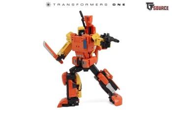 [Unique Toys] Produit Tiers - Jouet Y-03 Sworder - aka Sandstorm/Siroco Qa0kerXi