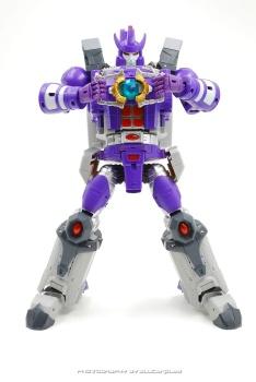 [DX9 Toys] Produit Tiers - D07 Tyrant - aka Galvatron QrH19uWX