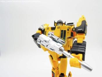 [BadCube] Produit Tiers - OTS-08 Sunsurge (aka Sunstreaker/Solo G1) + OTS-Special 01 Blaze (aka Sunstreaker/Solo Diaclone) - Page 3 RBkqL3D8