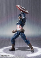 [Comentários] Marvel S.H.Figuarts RrN2BGev
