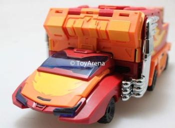 [DX9 Toys] Produit Tiers - Jouet D-06 Carry aka Rodimus et D-06T Terror aka Black Rodimus - Page 2 SEsdBdaw
