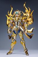 [Comentários] Saint Cloth Myth EX - Soul of Gold Aiolia de Leão - Página 9 Sq8tcxkJ