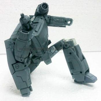 [Unique Toys] Produit Tiers - Jouet Y-02 Buzzing - aka Blurr/Brouillo TAS6slfI
