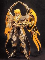 [Comentários]Saint Cloth Myth EX - Soul of Gold Shaka de Virgem - Página 4 TRDknHIc