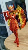 [Comentários] - Saint Cloth Myth EX - Sorento de Sirene - Página 6 TRRZMk7F