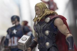 [Comentários] Marvel S.H.Figuarts UPge1Uzg