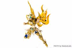 [Comentários] Saint Cloth Myth EX - Soul of Gold Aiolia de Leão - Página 9 UupPlGI5