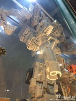 [Combiners Tiers] TOYWORLD TW-C CONSTRUCTOR aka DEVASTATOR - Sortie 2016 VGHyfVQn