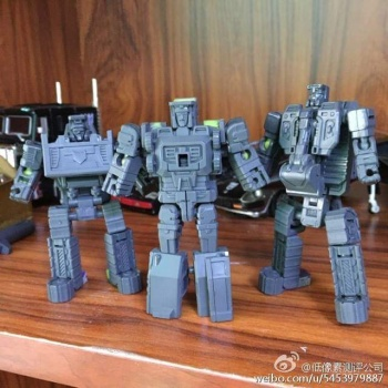 [DX9 Toys] Produit Tiers - Jouet War in Pocket (Taille Legends) - Page 2 Vj8Z3AVX