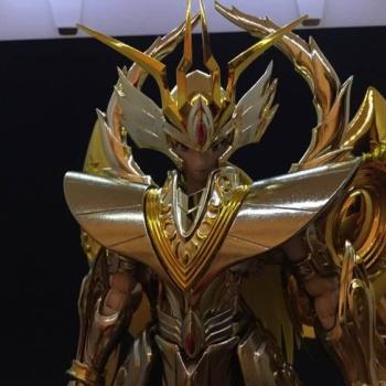 [Comentários]Saint Cloth Myth EX - Soul of Gold Shaka de Virgem - Página 4 VkZURv98