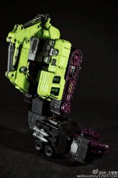 [Generation Toy] Produit Tiers - Jouet GT-01 Gravity Builder - aka Devastator/Dévastateur - Page 3 Xrt5SCn0